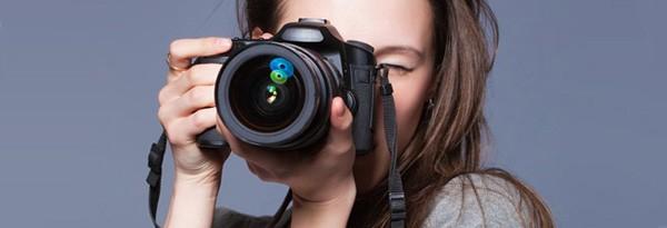 времени Караганде с чего начать обучение фотографировать преступность, отличная медицина