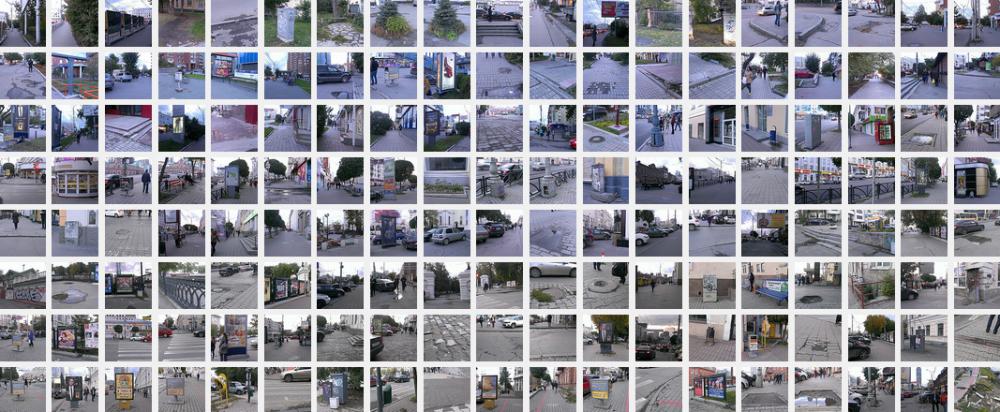 2014-07-24-070654_1067x440_scrot