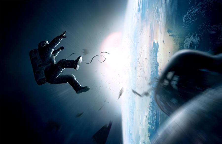 gravity-afisha