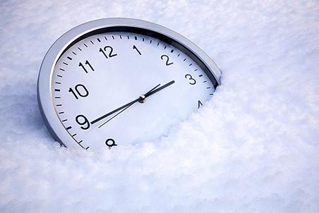 clocksnow-pic510-510x340-97895