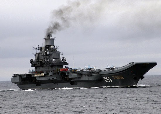 Russia Military Report, August 28, 2015