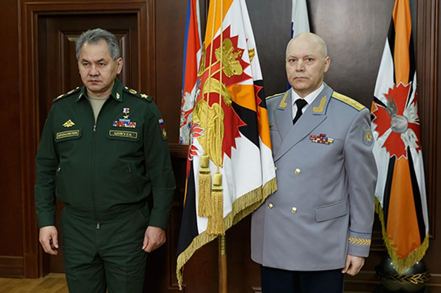 Картинки по запросу Главное управление Генерального штаба (Россия)