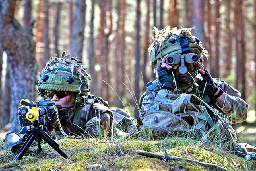 Запад более века ведет против России системную войну. Главные риски и угрозы на сегодняшний день