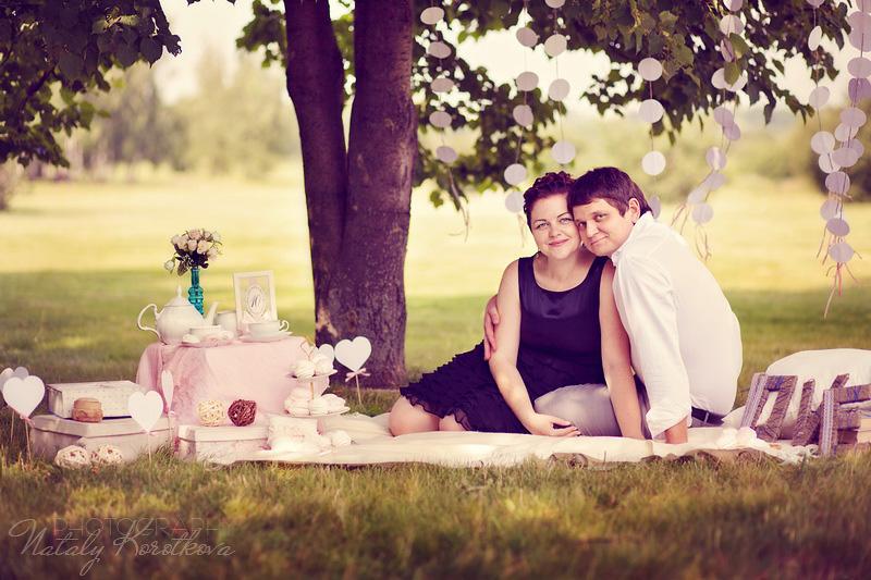 красивое фото семьей на розовую свадьбу или интеллектуальные, выбирайте