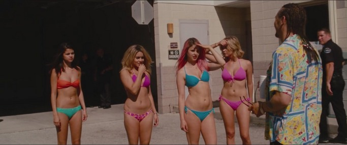 springbreakers_trailer_HD