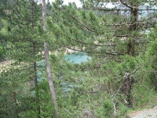 Jezero 2