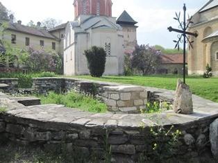Mala crkvica 1