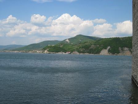 Sirok Dunav
