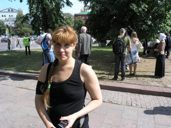 makeeva2