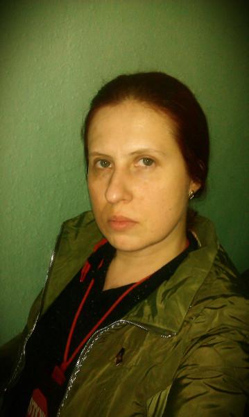 Наталья Макеева 2015