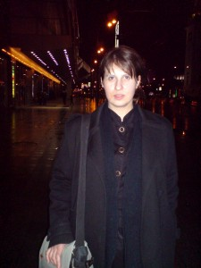 Наталья Макеева фото 2008