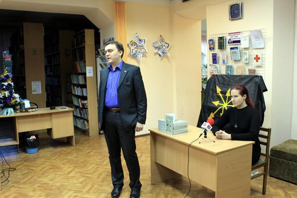 Наталья Макеева Донецк 2015  Векторный лотос