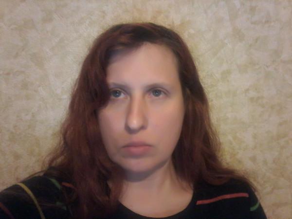 Наталья Макеева май 2017 года разбан Фейсбук Facebook