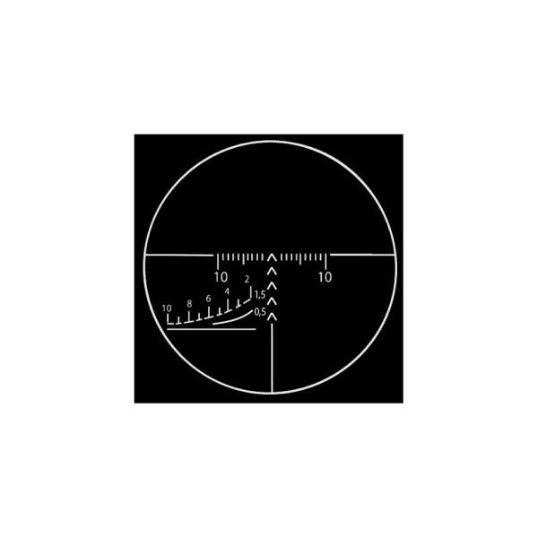 Чёрный квадрат Макеевой