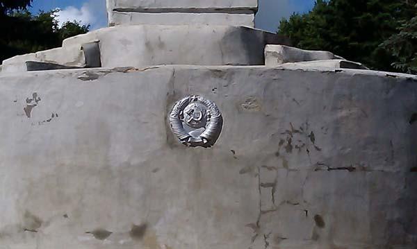 Ленин во Ржеве
