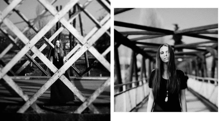 behind_by_nmastiyeva