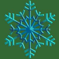 SnowFlakes_SupIcon1.jpg
