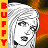 1-Buffy#3_Sides3-004 copy (1).jpg