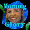 Flowery_MornGloryUse copy.jpg