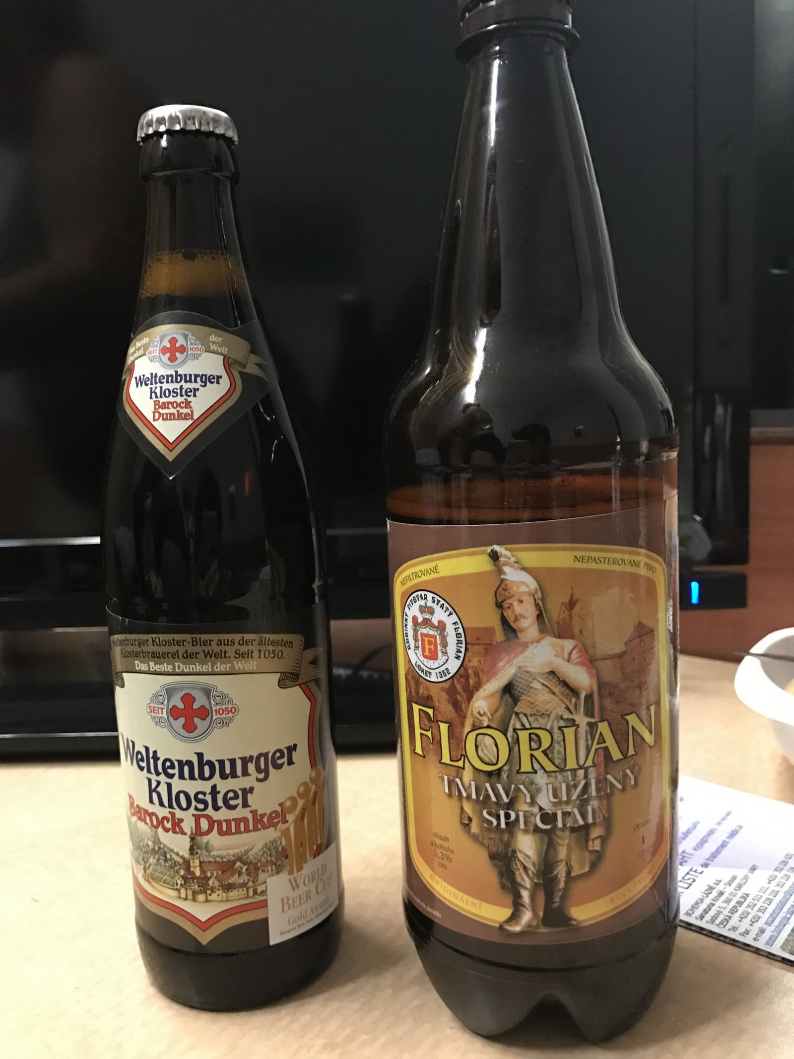 Пивоварня св георгия