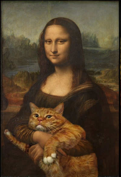 766955-R3L8T8D-400-Leonardo_Mona_Lisa_cat_sm