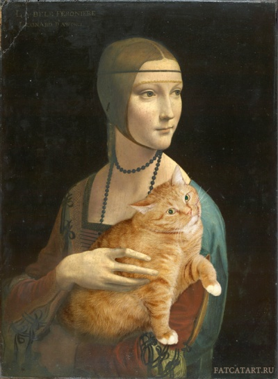 767505-R3L8T8D-400-Leonardo-da-Vinci_-Lady-with-an-Ermine-cat-w1