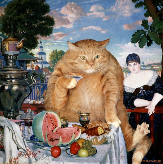 772355-R3L8T8D-650-Kustodiev_Boris_-_Merchants_Wife_at_Tea_-cat-w