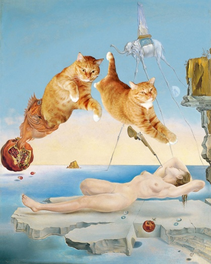 772805-R3L8T8D-418-salvador-dali-dream-cat-sm