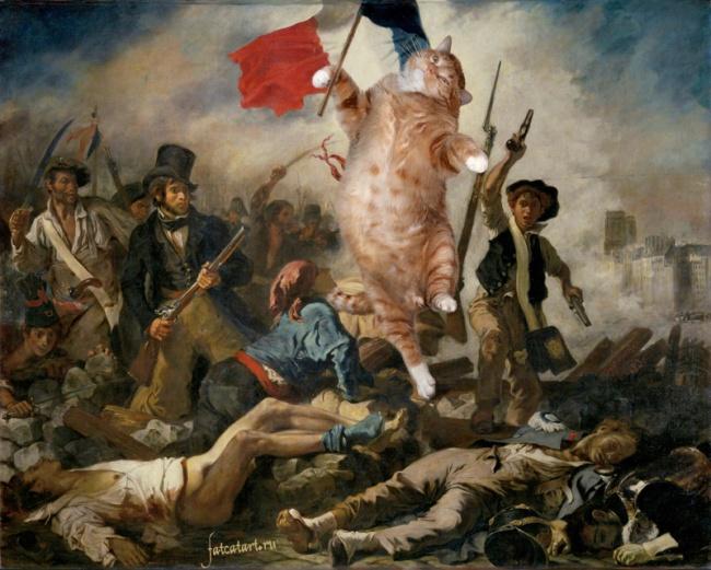 772955-R3L8T8D-650-Delacroix-Eugene-La-Liberte-guidant-le-peuple-1830-cat-w