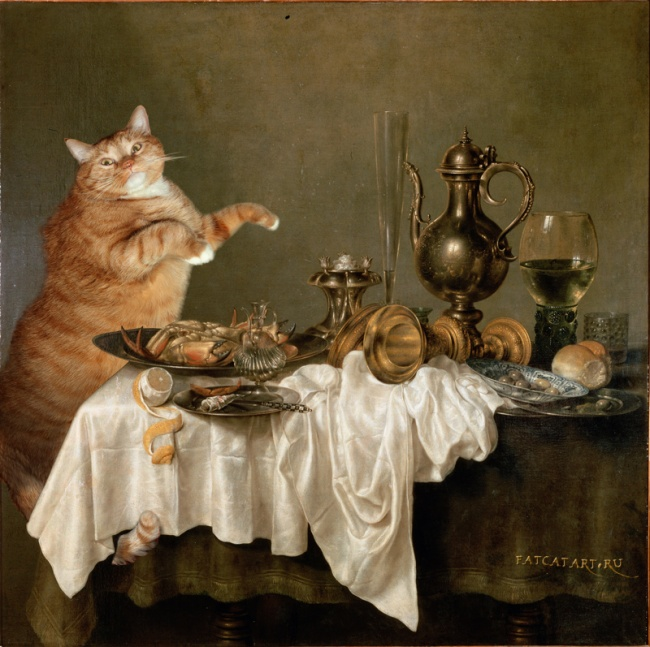 774505-R3L8T8D-650-Heda-Willem-Claesz-Lobster-cat-w1
