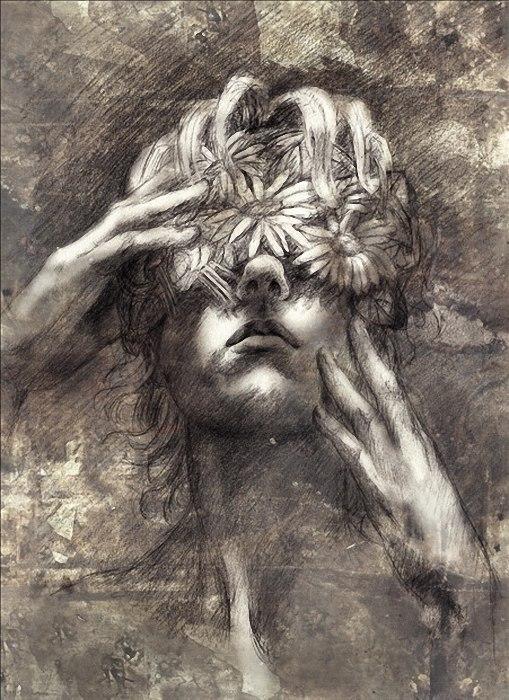невидимые миру поэты
