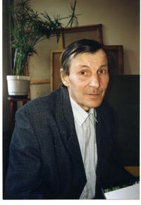 hanjov
