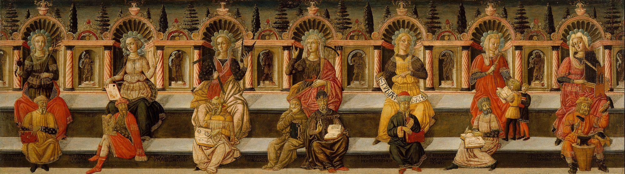 cropped-Giovanni_di_Ser_Giovanni_Guidi_The_Seven_Liberal_Arts