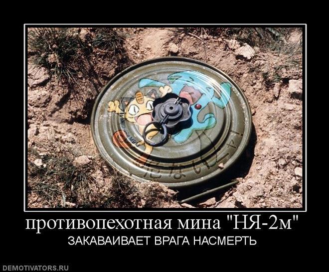 http://pics.livejournal.com/nmozzg/pic/0001sfsp