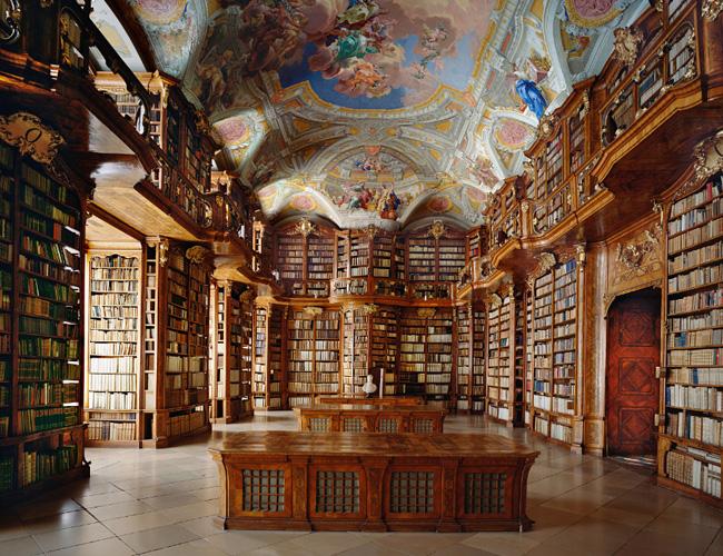 Библиотека 00034drk