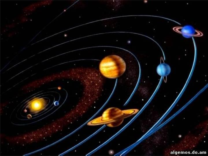 0002-002-Planety-Solnechnoj-sistemy