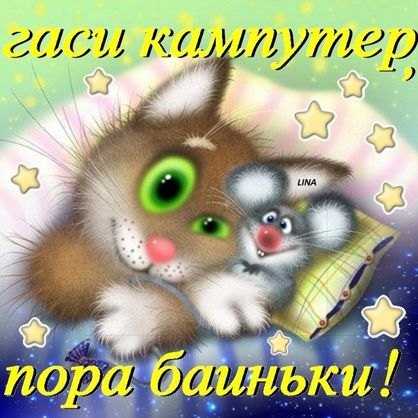 111134566_1394950297_33