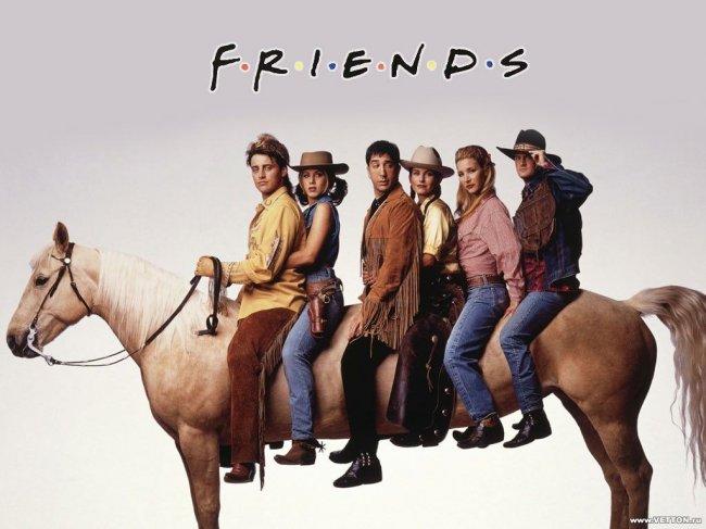 l-friends-114dce7c