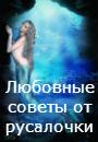 0_ee9d7_1671d86f_orig