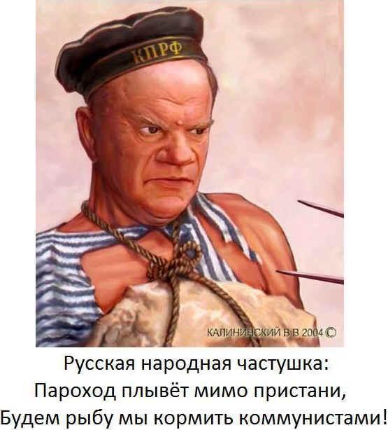 Сотрудница налоговой инспекции и посредник задержаны в Харькове при получении 71 тыс. гривен взятки - Цензор.НЕТ 140