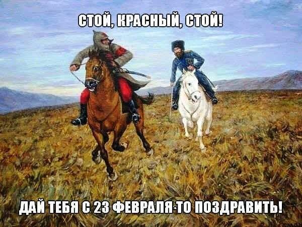 Наемники РФ обстреливают свои же позиции из-за плохой выучки, - разведка - Цензор.НЕТ 8414
