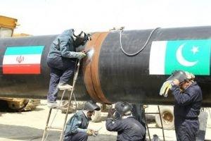 300_pipeline_iri_pakistan_1