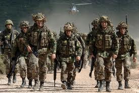 НАТО.1