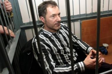 Я работаю за границей и не занимаюсь политикой в Украине, - Рудьковский опровергает свое задержание в ОАЭ - Цензор.НЕТ 516