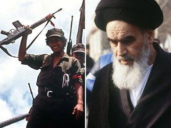 иран-контрас