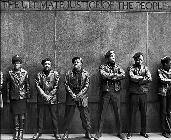 Все о чернокожих блядях фото 748-450