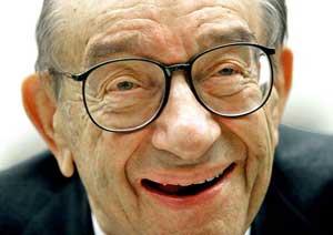Гринспен!!!