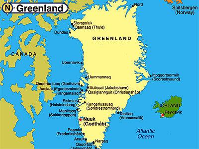 гренландия1