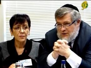 об антисемитизме