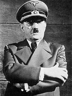 Гитлер1